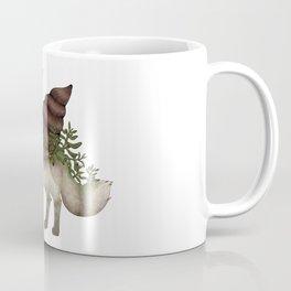 Catsnail I Coffee Mug