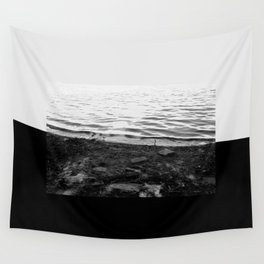 352 Wall Tapestry