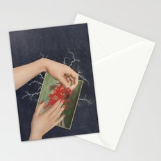 TOOLS Stationery Cards
