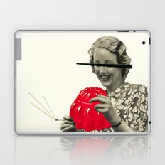 Jelly Addict Laptop & iPad Skin