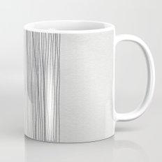 D24 Mug