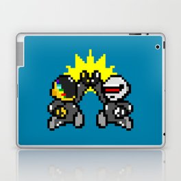 High5 Daft Bros. Laptop & iPad Skin