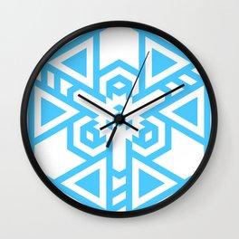 delux Wall Clock