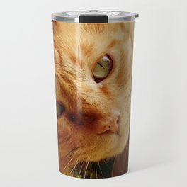 Chester Travel Mug