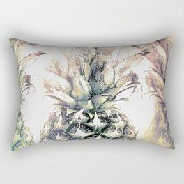 Tropical Trio Rectangular Pillow