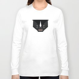Skunk Long Sleeve T-shirt
