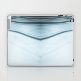 A Shadow of Your Former Self Laptop & iPad Skin