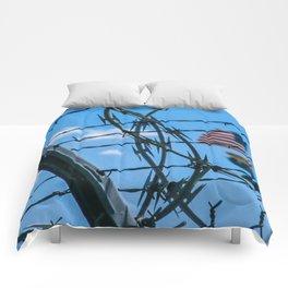 Reform Comforters