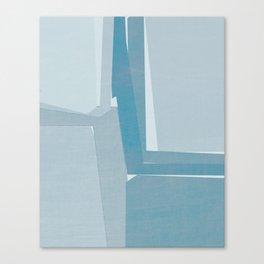 Optional Canvas Print
