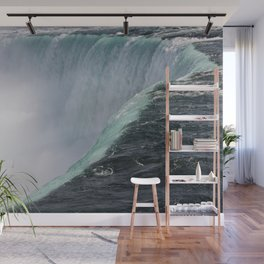 Falling For You | Niagara Falls | Canada Landscape Wall Mural