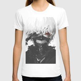 Kaneki V.3 T-shirt
