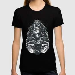Secret Society T Shirts | Society6