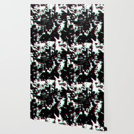 New Begin Wallpaper