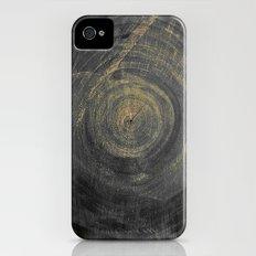 Ringer iPhone (4, 4s) Slim Case