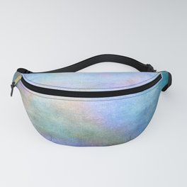Grunge texture 13 Fanny Pack