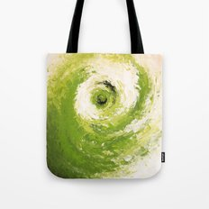 Abstract painting III Tote Bag