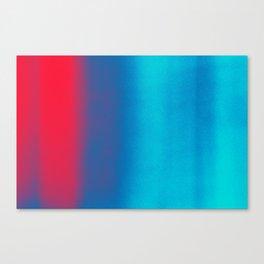 709 Canvas Print