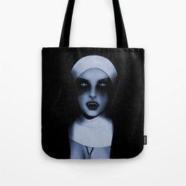 UNHOLY Tote Bag