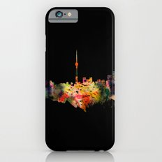 Toronto  iPhone 6 Slim Case