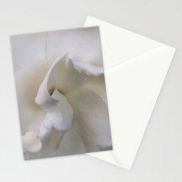 Gardenia 2 Stationery Cards