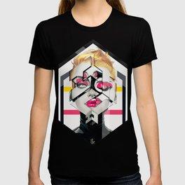 Shape - 2 T-shirt