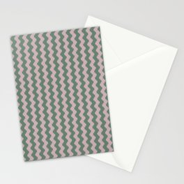 Alhambra Stationery Cards