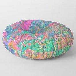 PKÆ Floor Pillow