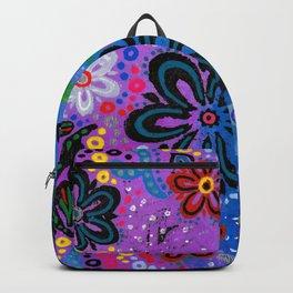 """""""Aquatic"""" Backpack"""