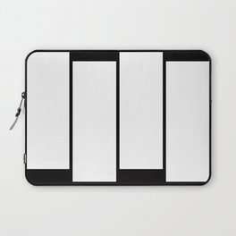Black Bag Laptop Sleeve