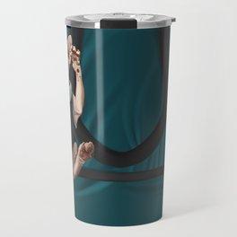 Baby Sphynx Travel Mug