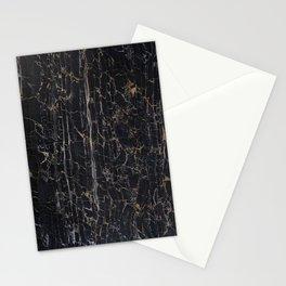 BLACK ROCK Stationery Cards