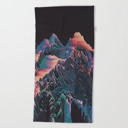 COSM Beach Towel