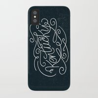 kentucky iPhone & iPod Cases featuring KENTUCKY by Matthew Taylor Wilson