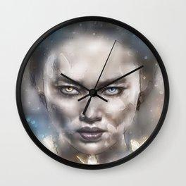 Mizuki Wall Clock