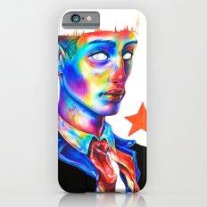 Ruslan iPhone 6s Slim Case