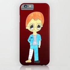 MiniLucas Slim Case iPhone 6s