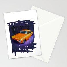 55 Gasser Stationery Cards
