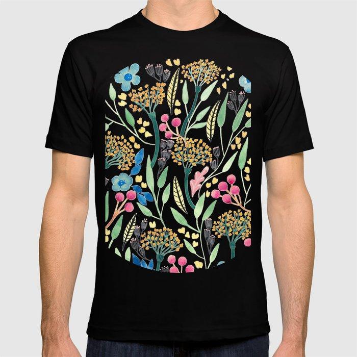 Applewhite T-shirt