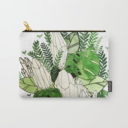 Cornucopia Carry-All Pouch