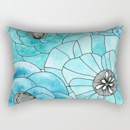 Yolita Rectangular Pillow