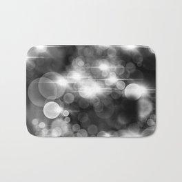 TygerB.com Spotlight Bath Mat