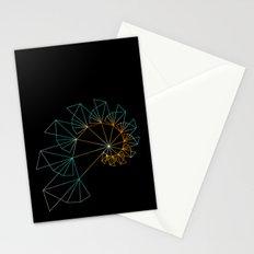 UNIVERSE 34 Stationery Cards