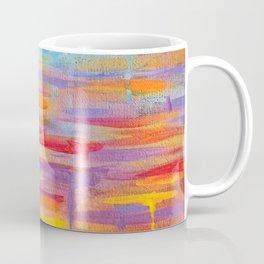 Sunrise #1 Coffee Mug