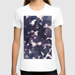 Dislocation T-shirt