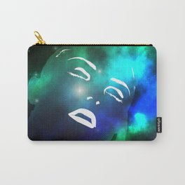 Soul Out of This World Carry-All Pouch