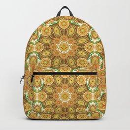 Earth Garden Backpack