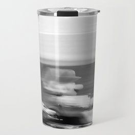 Do you even drift bro? Travel Mug