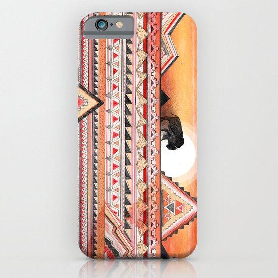 Journey iPhone & iPod Case