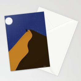 Alchemist Stationery Cards