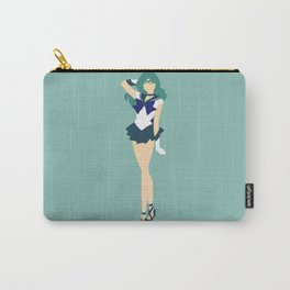Sailor Neptune 1 Carry-All Pouch